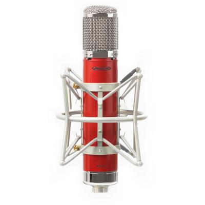 Avantone CV-12 Front at ZenProAudio.com