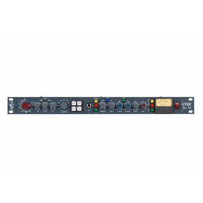 Aurora Audio GTQC Mk10 Front