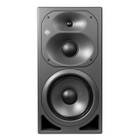 Neumann KH 420 Front at ZenProAudio.com