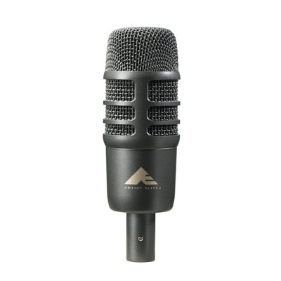 Audio-Technica AE2500 Front at ZenProAudio.com