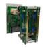 TK Audio BC501 Rear at ZenProAudio.com