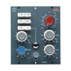 BAE 1073D Front at ZenProAudio.com