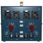 BAE 1073 DMPS Front at ZenProAudio.com