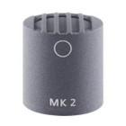 Schoeps MK 2 Capsule Image at ZenProAudio.com