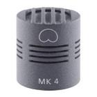 Schoeps MK 4 Capsule Image at ZenProAudio.com