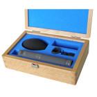 Schoeps CMC622 Set Image at ZenProAudio.com