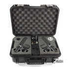 AEA N8 Nuvo Stereo Kit Image at ZenProAudio.com
