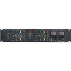 Q2 Audio ADR COMPEX F760X-RS Front at ZenProAudio.com