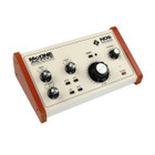 New Old Sound McONE Active Angle