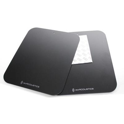 IsoAcoustics Aperta Plate Pair at ZenProAudio.com