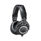 Audio-Technica ATH-M50X at ZenProAudio.com