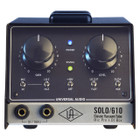 Universal Audio Solo/610 Front