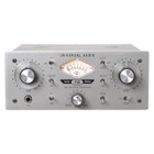 Universal Audio 710 Twin-Finity Front