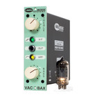 Roll Music Vacbax EQ 500
