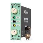 Roll Music Vacbax EQ 500