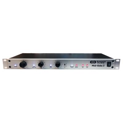 Avenson Audio Mid-SideR