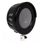 Morton Microphone Systems Kicktone  Front