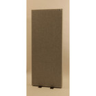 GIK Acoustics FreeStand Bass Trap
