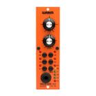Warm Audio WA12 500 MKII