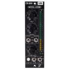 Lindell Audio 7X-500VIN