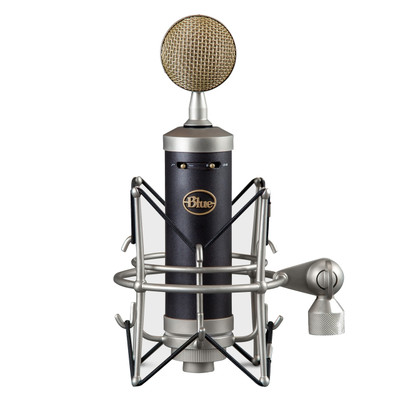 Blue Microphones Baby Bottle SL