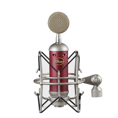 Blue Microphones Spark SL