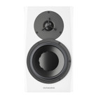 Dynaudio LYD 7 Front