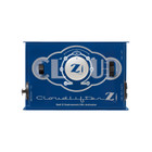 Cloud Microphones Cloudlifter Zi