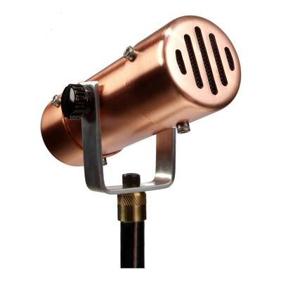 Placid Audio Resonator A