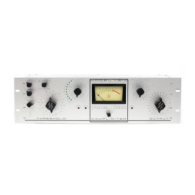 Spectra Sonics Model V610