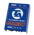 Teegarden Audio Magic DI