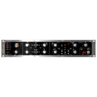 Bettermaker EQ 232P MKII Front at ZenProAudio.com