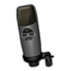 CAD M39 Microphone