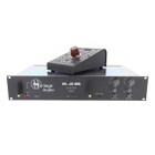 Heritage Audio RAM System 5000 Remote and Rack