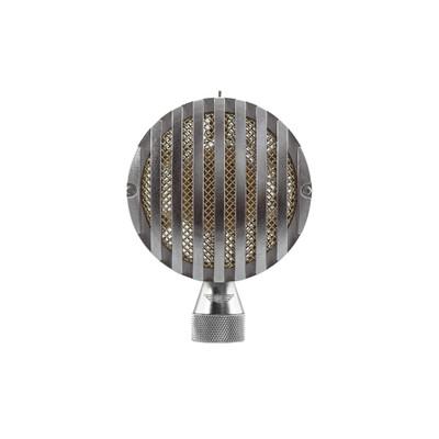 Vanguard Audio Labs V34C Lolli Capsule Head