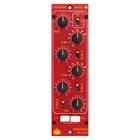 Chandler Limited Little Devil EQ