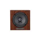 Auratone 5C Super Sound Cube Mahogany