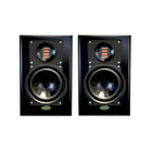 Unity Audio Mini Rock Pair