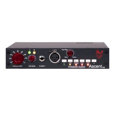 Phoenix Audio Ascent One