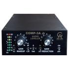 Golden Age COMP-3A Jr