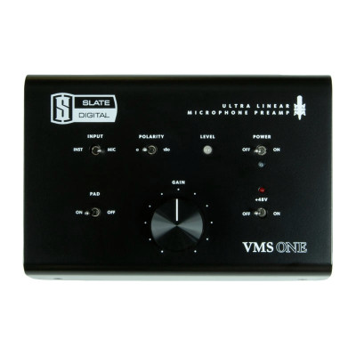 Slate Digital VMS-One