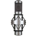 Brauner VMX Front at ZenProAudio.com