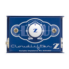Cloud Microphones Cloudlifter Z Front at ZenProAudio.com