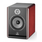 Focal Solo6 Be Front
