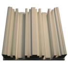 GIK Acoustics GridFusor (4) Angle at ZenProAudio.com