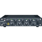 Great River EQ-1NV Front at ZenProAudio.com