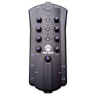 HEAR Technologies Hear Back Mixer Front at ZenProAudio.com