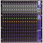 HEAR Technologies MIX BACK Front at ZenProAudio.com