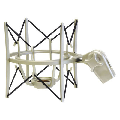 MXL USM-001 Front at ZenProAudio.com