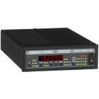 Mytek Stereo192 SRC Front at ZenProAudio.com